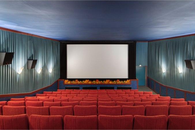 Yorck Kino Berlin Programm