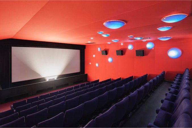 filmtheaterfriedrichshain_kinosaal03