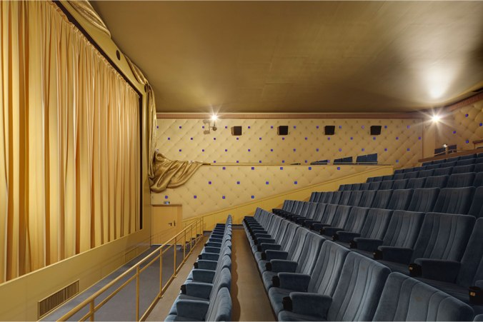 filmtheaterfriedrichshain_kinosaal04