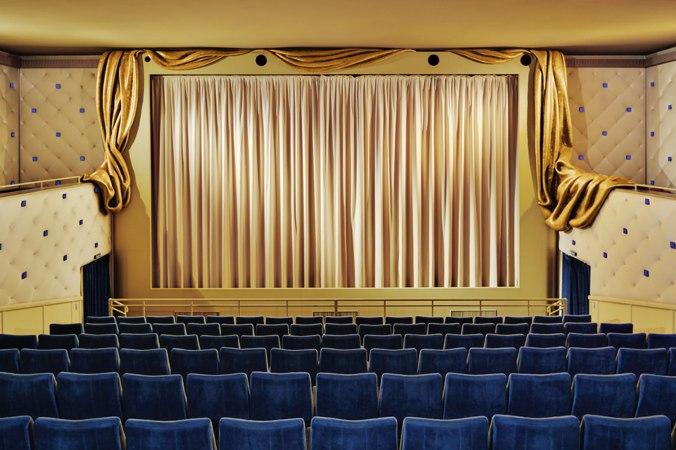 filmtheaterfriedrichshain_kinosaal05