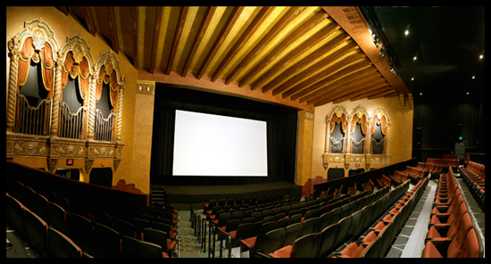 amblertheater_auditorium01