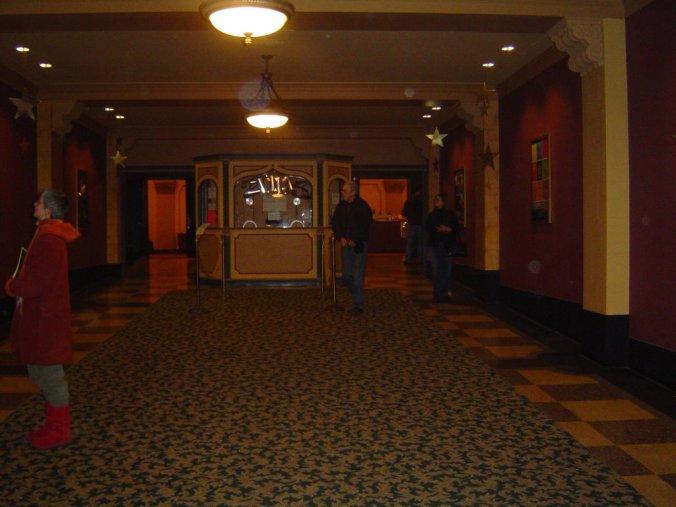 amblertheater_tickethauschen01