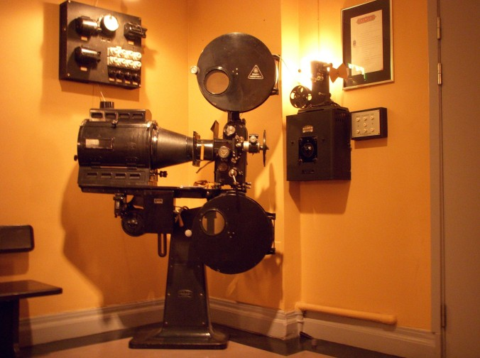 biografenzita_kamera