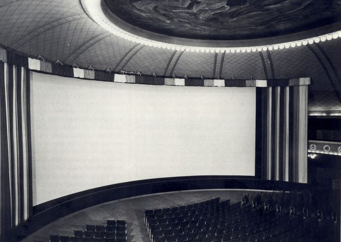biografenzita_saal1958