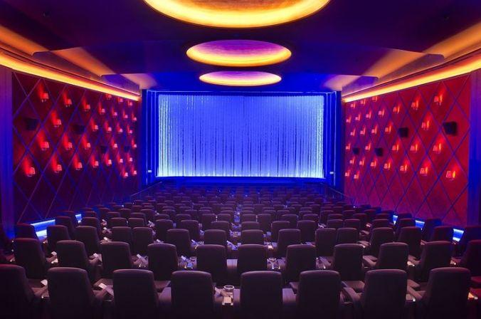 residenzfilmtheater_saal01