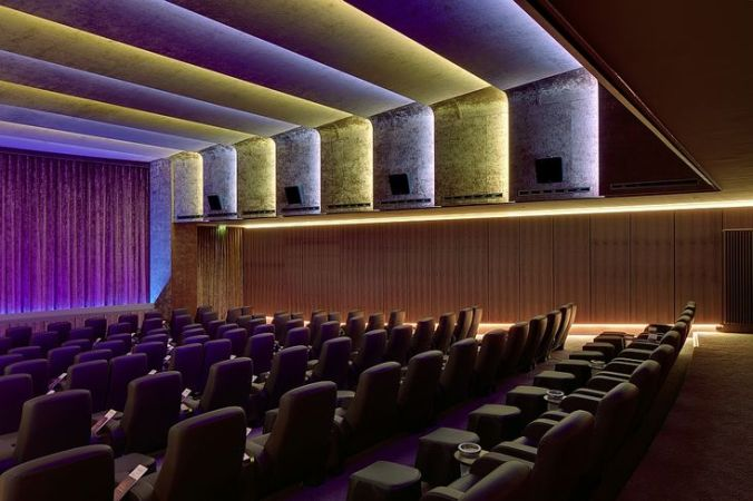 residenzfilmtheater_saal05