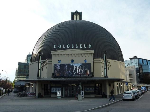 ColosseumKino_Fassade02 (c) cinematreasures.org_Predator