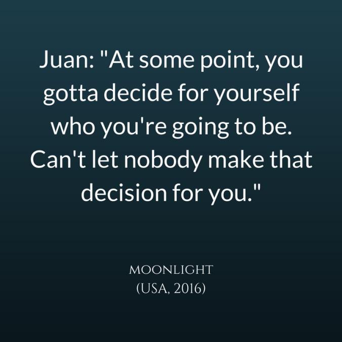 zitat056_moonlight2016