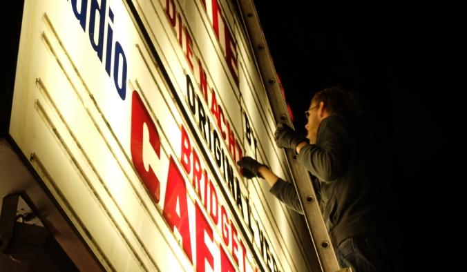 Burg Kino Anzeige (c) Rosa Valentina Martino_Burg Kino