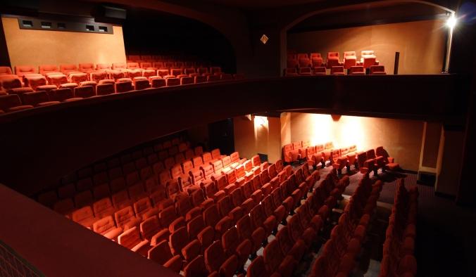 BurgKino Großer Saal (c) Allen Tsao_Burg Kino