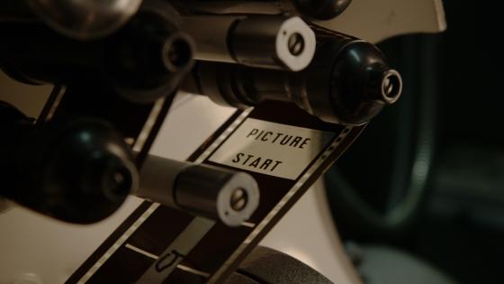 CinemaFutures (c) Mischief Films