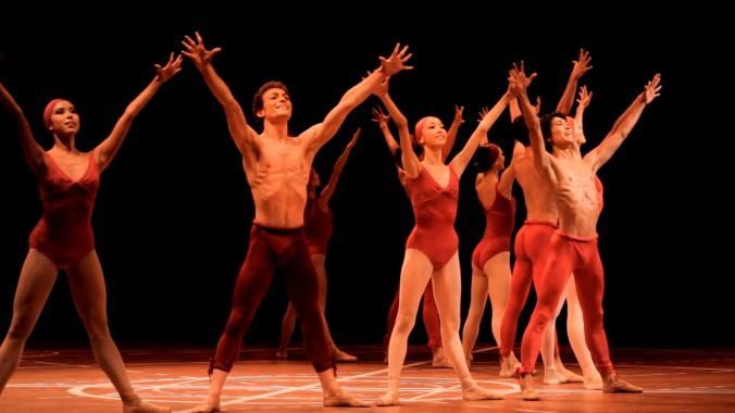 DancingBeethoven (c) LATIDO FILMS TM