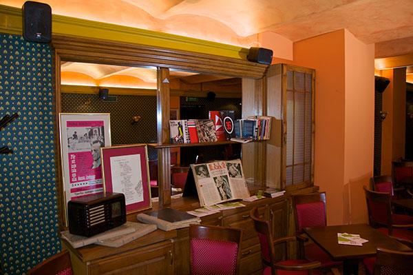 KinoPionier_CafeKino02 (c) Kino Pionier