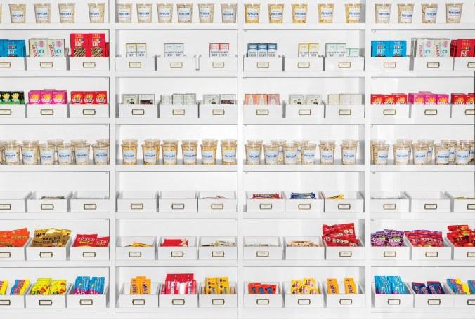 Metrograph_CandyShop01 (c) Jeremy Liebman
