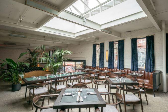 Metrograph_Restaurant01 (c) Nick Solares