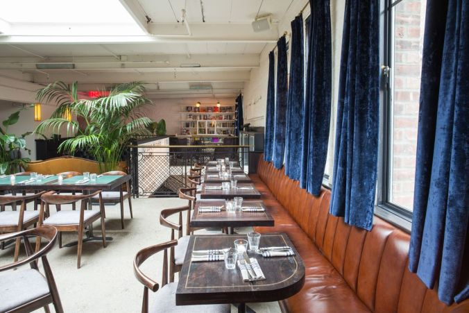 Metrograph_Restaurant02 (c) Nick Solares