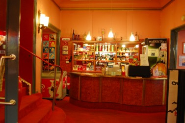 SchauburgDortmund_Bar01