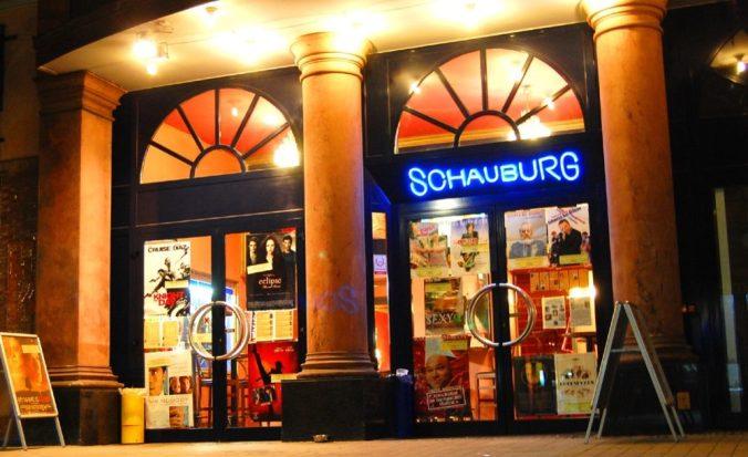 SchauburgDortmund_Fassade02