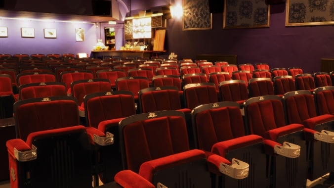 UltimatePicturePalace_Saal01