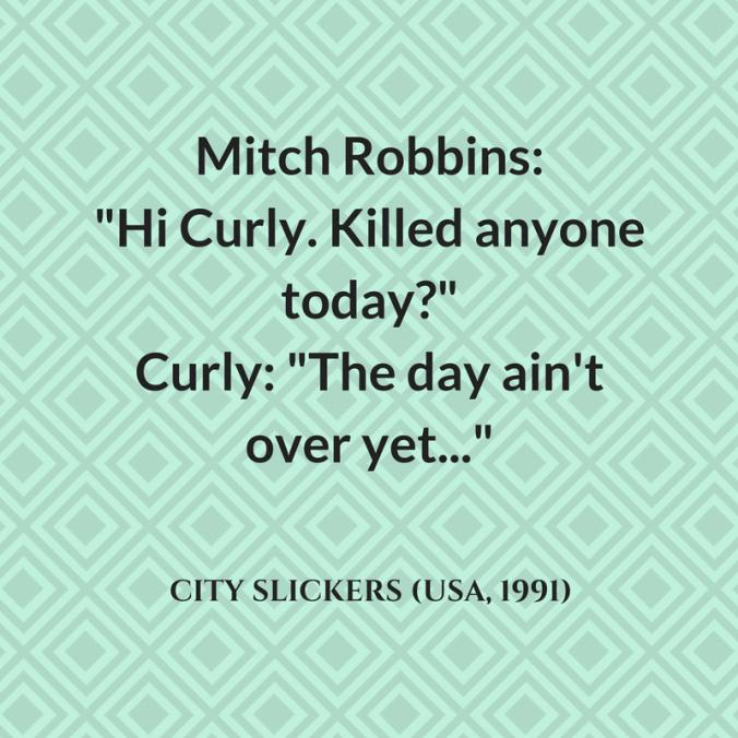 Zitat62_CitySlickers1991