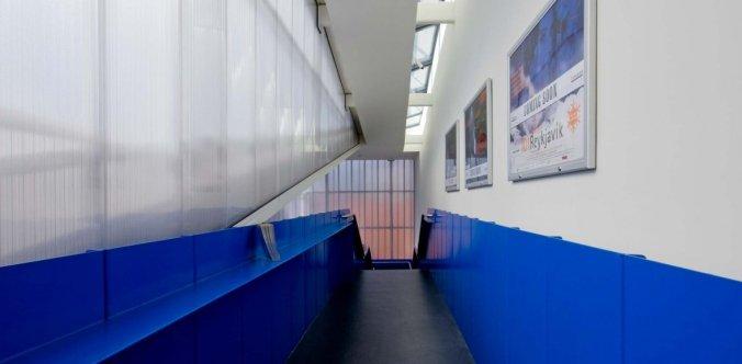 TynesideCinema_Foyer04 (c) Valerie Bennett
