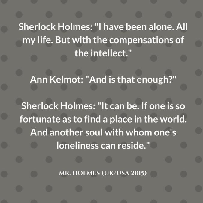 Zitat68_Mr.Holmes2015