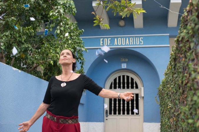 Aquarius_SoniaBraga (c) SBS Distribution