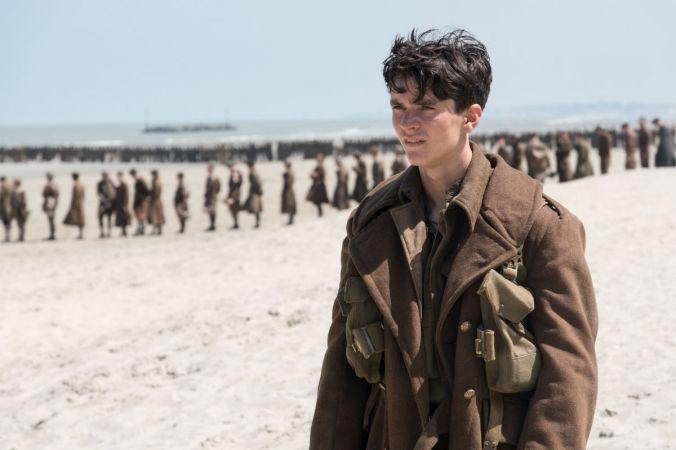 Dunkirk_Fion Whitehead (c) Warner Bros. France