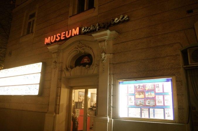 Museum Lichtspiele_Fassade 01