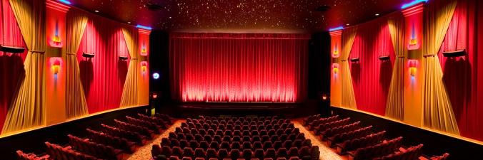 kinojuwelen state theatre usa filmsalon. Black Bedroom Furniture Sets. Home Design Ideas