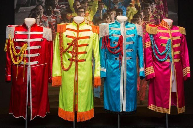 It Was Fifty Years Ago (c) fashionpix_Alamy Stock Photo