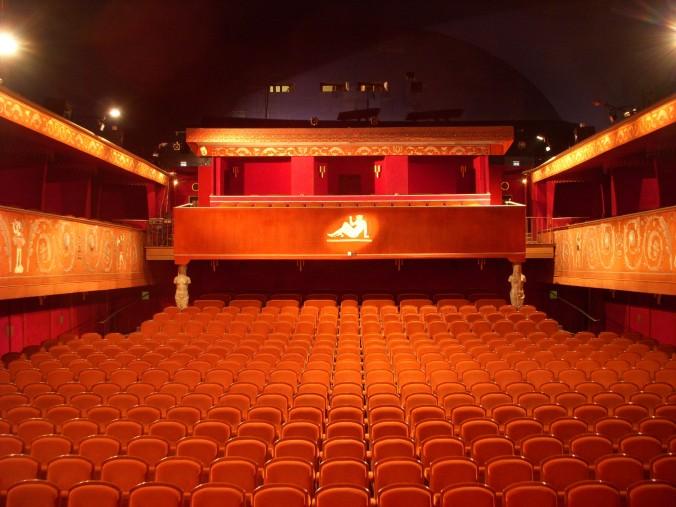 Skandia-Teatern_Kinosaal01 (c) Holger Ellgaard