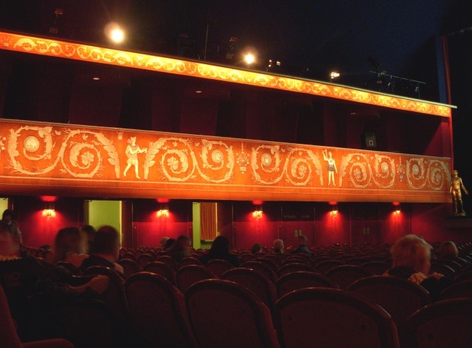 Skandia-Teatern_Kinosaal03 (c) Holger Ellgaard