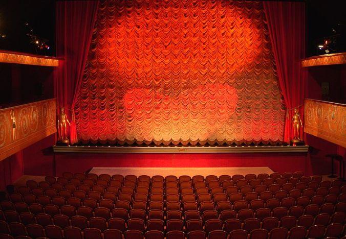 Skandia-Teatern_Kinosaal04 (c) Holger Ellgaard