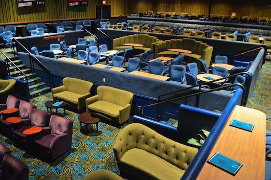 EnzianTheater_Kinosaal03 (c) Enzian Theater