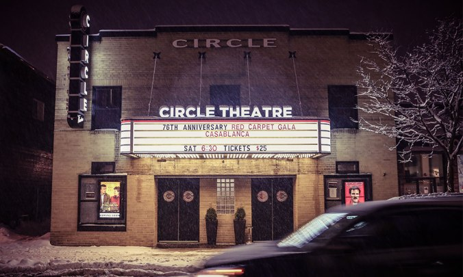 CircleTheatre_Eingang02 (c) newvintagemedia.ca