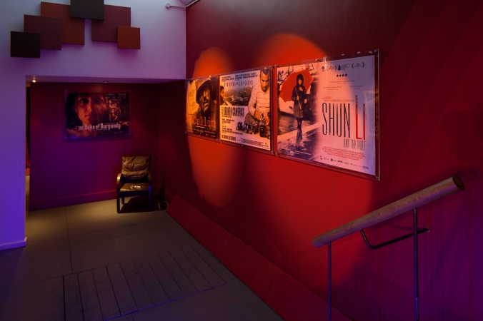 WhirledCinema_Foyer01 (c) rehearsalspacefinding.com