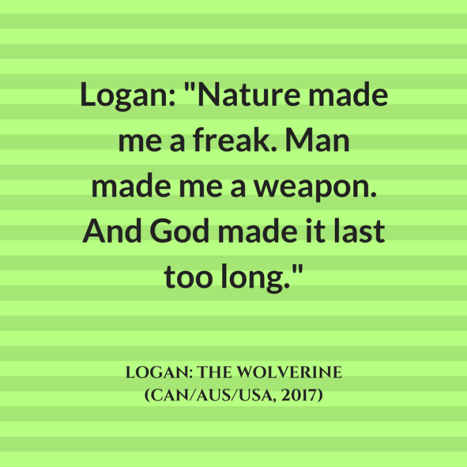 Zitat80_Logan2017