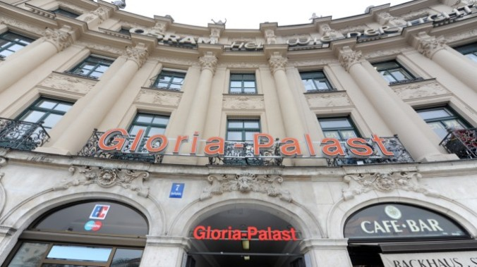 Gloria Palast_Fassade 01 (c) Stephan Rumpf