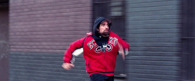 Good Time_Robert Pattinson (c) Ad Vitam
