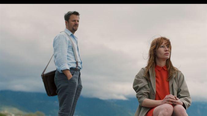 Tiere_Philipp Hochmair, Birgit Minichmayr (c) 2017 Film Kino Text